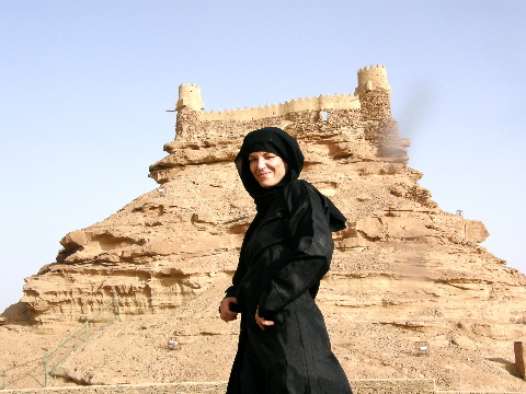 conquer_saudi.jpg