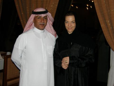 saudi02.jpg